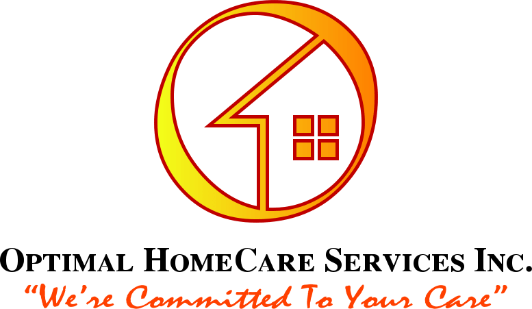 Optimal HomeCare Services, Inc.