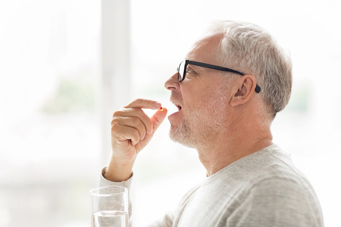 essential-vitamins-and-minerals-for-senior-citizens